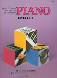 Piano Livello 1