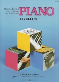 Piano Livello 2