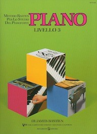 Piano Livello 3
