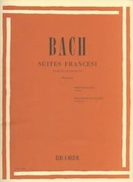 6 Suites Francesi