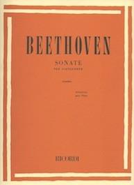 Sonate vol.3