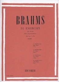 51 Esercizi vol.1 (1-25)
