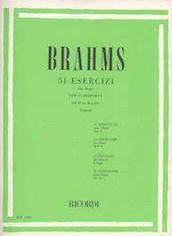 51 Esercizi vol.2 (26-51)