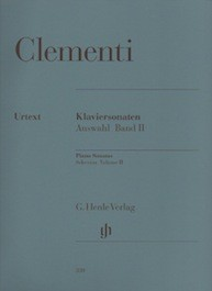 Sonate Scelte vol.2