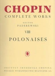 Polacche