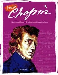 Facile Chopin