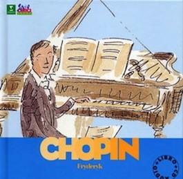 Alla Scoperta dei Compositori F.Chopin con CD