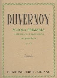 Scuola Primaria op.176