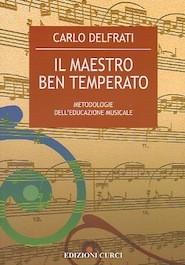 Il Maestro Ben Temperato