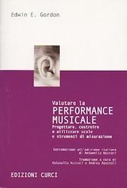 Valutare la Performance Musicale