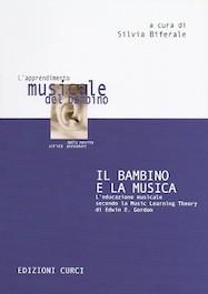 Il Bambino e la Musica