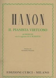 Il Pianista Virtuoso