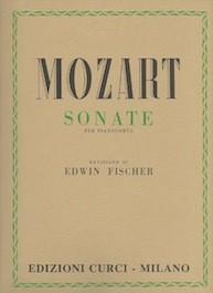 Sonate vol.1