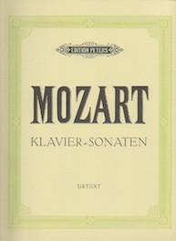 Sonate vol.2
