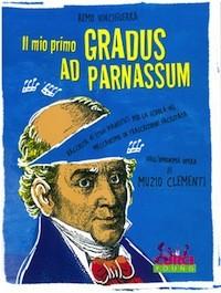 Il Mio Primo Gradus Ad Parnassum