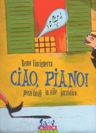 Ciao, Piano!