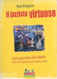 Il Jazzista Virtuoso