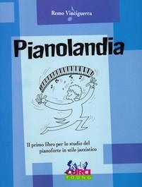 Pianolandia