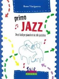 Primo Jazz