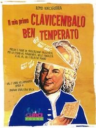 Il Mio Primo Clavicembalo Ben Temperato