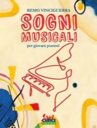 Sogni musicali per giovani pianisti