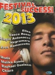 Festival di Successi 2013