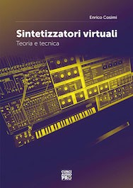 Sintetizzatori virtuali