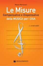 Le misure compensative e dispensative della musica per i dsa
