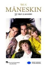 This is Maneskin - 20 testi con accordi