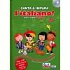 Canta & Impara l'Italiano con CD
