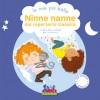Ninne Nanne dal repertorio classico con CD