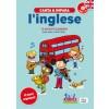 Canta & Impara l'Inglese 12 nuove canzoni con CD