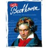 Facile Beethoven