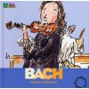 Alla Scoperta dei Compositori J.S.Bach con CD