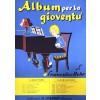 Album per la gioventu' vol.1