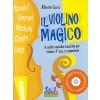 Il Violino Magico con CD