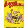 Animali Domestici - pezzettini melodici per pianoforte a 4 mani nell'estensione delle 5 note.