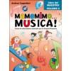 Mamemimo Musica! Libro del maestro vol.2