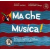 Ma Che Musica Vol.1 con CD
