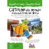 Alighiero in Viaggio - Cartoline dal mondo con CD