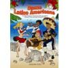 Danze Latino Americane con CD