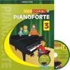 Percorsi di pianoforte vol.3 + cd