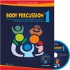 Body percussion vol.1
