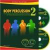 Body percussion vol.2