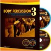 Body percussion vol.3