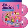 Noi e la musica vol.1 + CD Insegnante