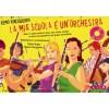 La Mia Scuola è un'Orchestra con CD