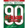 Real Book - Italian standards 90 songs
