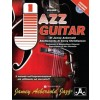 Jazz Guitar vol.1 - versione in italiano