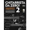 Chitarrista da Zero vol.2 con DVD